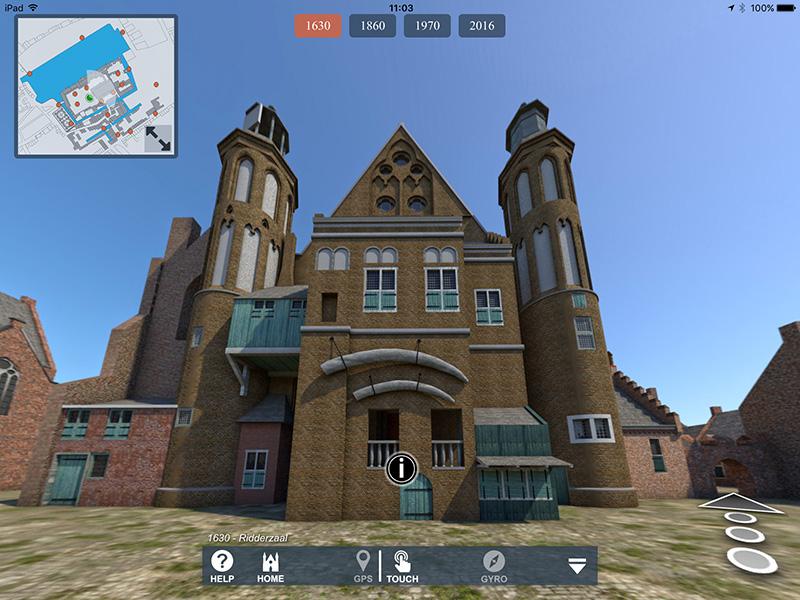 nov82-architecten-sneakpreview-binnenhof-3d-app_01