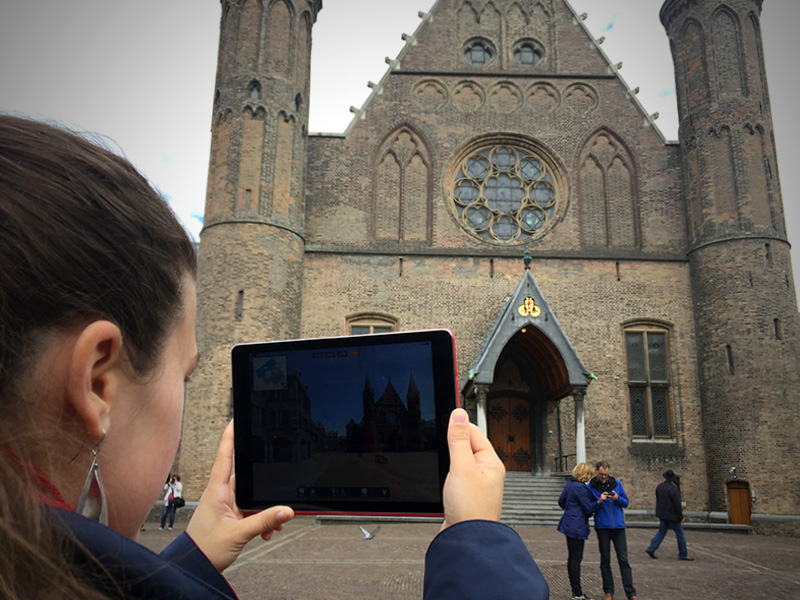 nov82-architecten-sneakpreview-binnenhof-3d-app_05