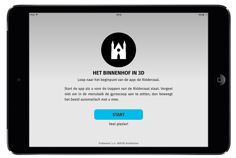 nov82-architecten-hyp_vr-app1